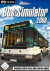 bussimulatorcover