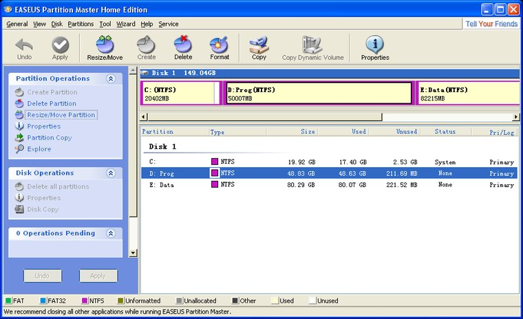 easeus_partition_master_home_edition
