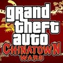 gta chinatown wars lite iphone