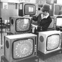 kostenlos tv sehen