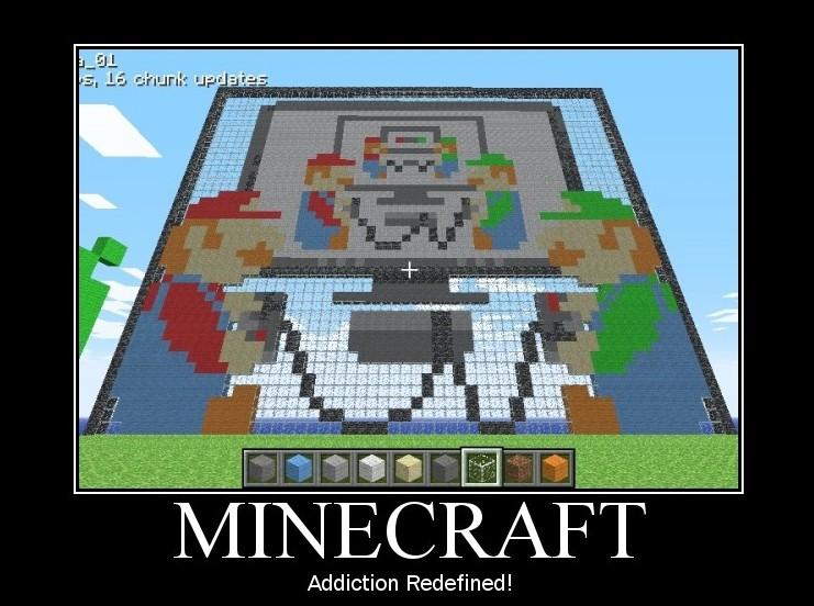 Minecraft Kostenlose ClassicVersion Downloaden GIGA - Minecraft gratis spielen offline