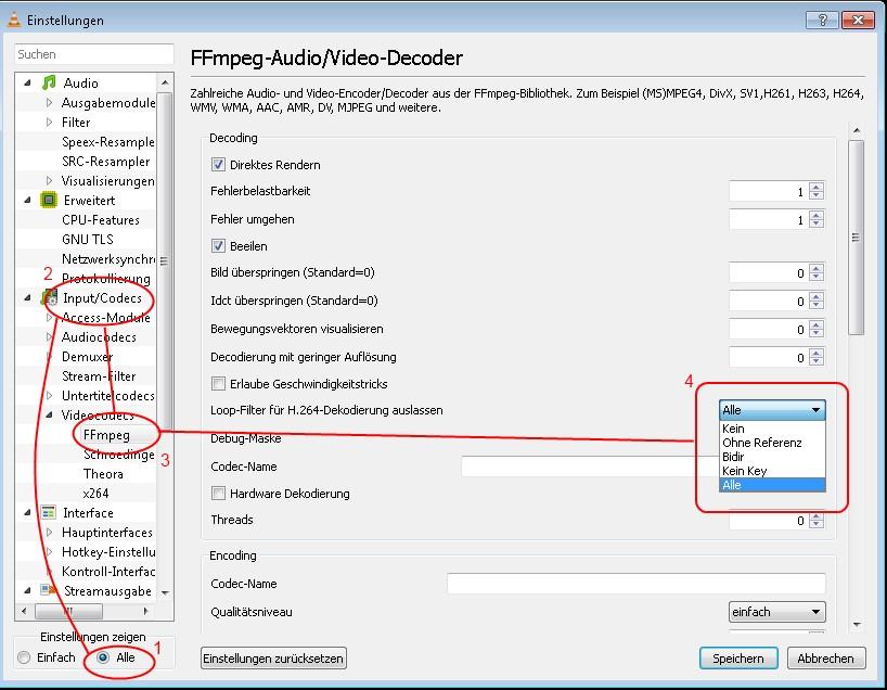 Mkv Datei Abspielen So Geht S Mit Kostenlosen Tools