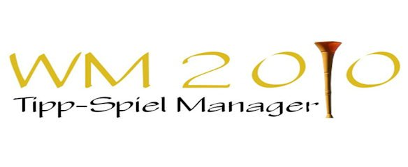 WM2010 Tippspiel-Manager