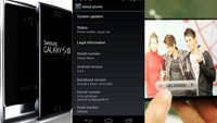 Android-Charts: Top 10 androidnext-Artikel der Woche (KW 06, 2012)