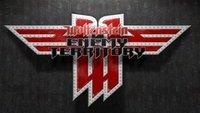 Wolfenstein -  Enemy Territory