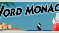 Word Monaco