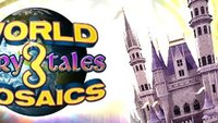 World Mosaics 3 - Fairy Tales