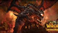 World of Warcraft: Cataclysm - Der Kataklysmus schon morgen!