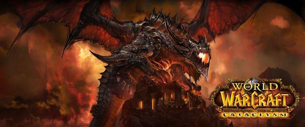 World of Warcraft: Cataclysm - Neuer Hotfix erschienen