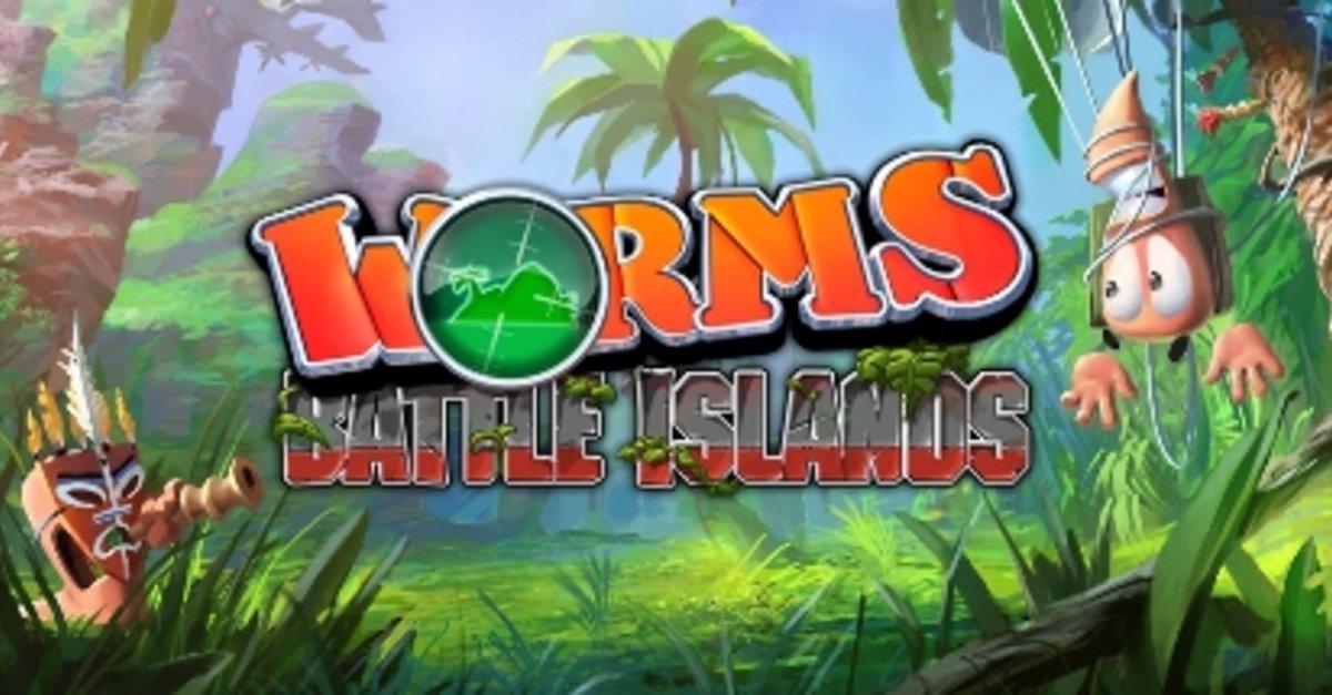 worms spiel kostenlos