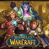 World of Warcraft auf Android: Cloud-Gaming macht's möglich