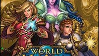 World of Warcraft auf Android: Cloud-Gaming macht's möglich
