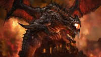 World of Warcraft Cataclysm Patch 4.0.6