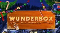 Wunderbox Winteredition