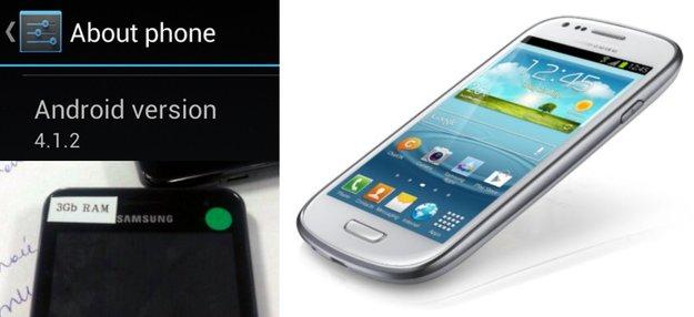 Android-Charts: Die beliebtesten androidnext-Artikel der Woche (KW41, 2012)