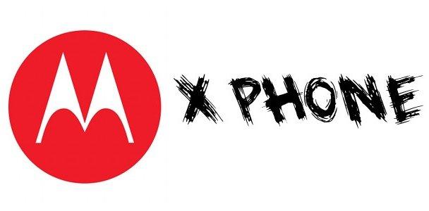 Motorola X-Phone: Als XT1058 bei FCC gesichtet