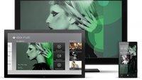 """Xbox Music: Ab 2013 """"möglicherweise"""" auch auf Android"""