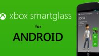 Xbox: Smartglass-App für Android veröffentlicht