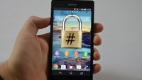 Sony Xperia Z: Root-Zugang trotz gesperrtem Bootloader
