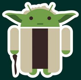 yoda-android
