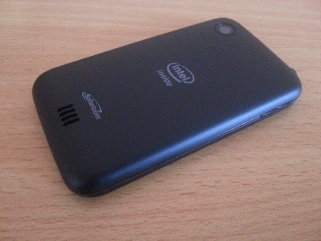 Intel Yolo: Günstiges Smartphone mit doofem Namen für Kenia