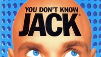 You Don't Know Jack: Kultquiz kommt für Android-Smartphones und -Tablets