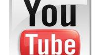 YouTube-App erhält Update und ein paar neue Features [Update #2: Bugfixes!]