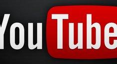 YouTube für Android: Neue Version mit sinnvollen Neuerungen