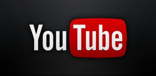 YouTube für Android: App-Update mit Benachrichtigungen, neuen Menüs & mehr [APK-Download]