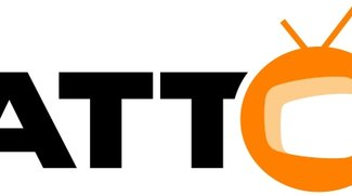 Zattoo TV: TV-Stream App im Test