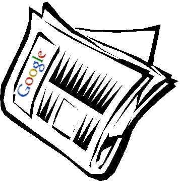"""Google plant """"digitalen Zeitungskiosk"""" für Android"""