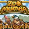 ZooMumba Bonuscodes
