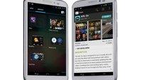 Zopo: Android-Smartphone mit 32 Megapixel-Kamera angekündigt