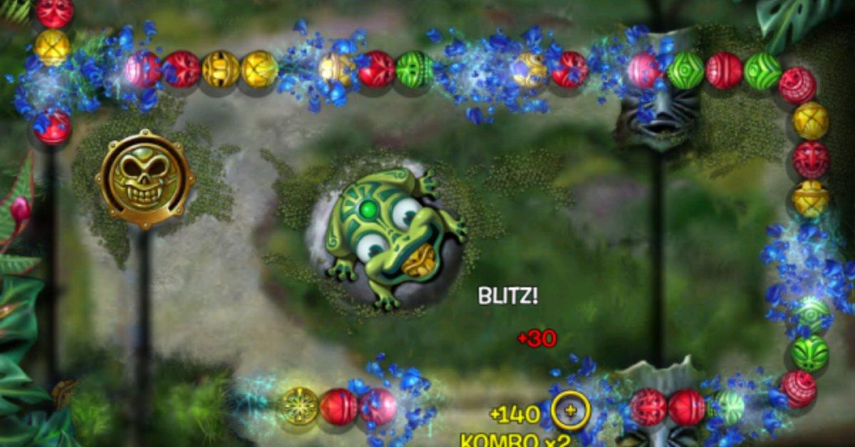 Majestic Forest kostenlos spielen | Online-Slot.de