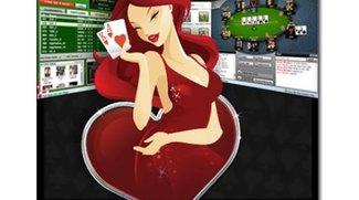Zynga Poker: Bluffen unter Freunden